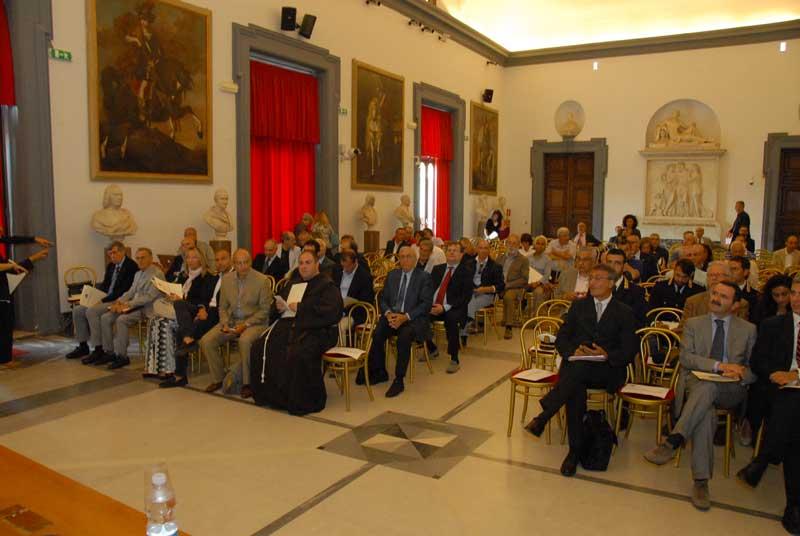 Sala Piccola Protomoteca : Ancupm associazione nazionale comandanti e ufficiali dei corpi di