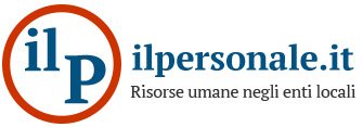 Il Personale.it logo